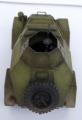 MiniArt 1/35 БА-64Б