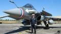 Hobbyboss 1/48 Rafale Normandie Niemen 70th anniversary
