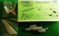 Обзор Airmodel Products 1/72 Heinkel He-P.1073