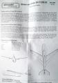 Обзор Airmodel Products 1/72 Blom und Voss BV-P.209.02
