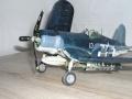 Trumpeter 1/32 F4U-1D Corsair